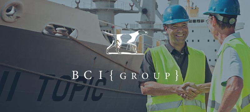 BCI Group