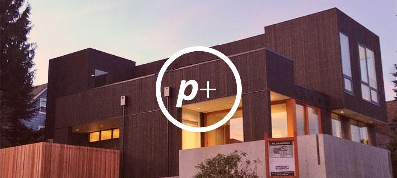 Patano Studio Architecture