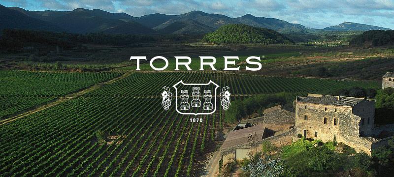 Torres Course