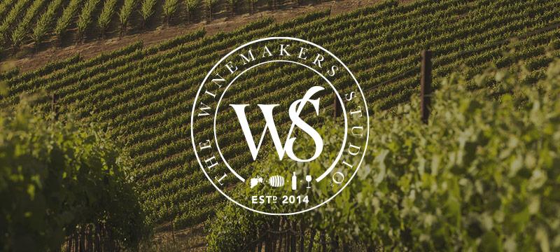 Wente Winemaker Studio App