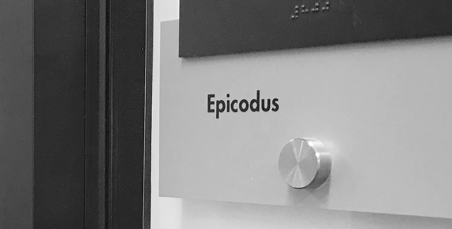 Epicodus Boot Camp