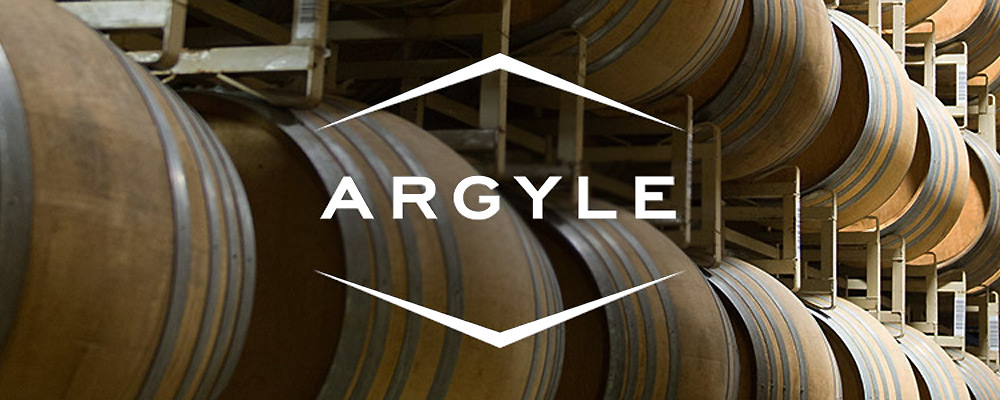 New Partner Announcement: Argyle Winery