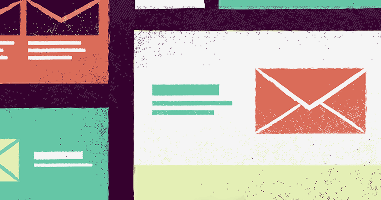 Why Email is Still an Essential Part of Your Marketing Strategy