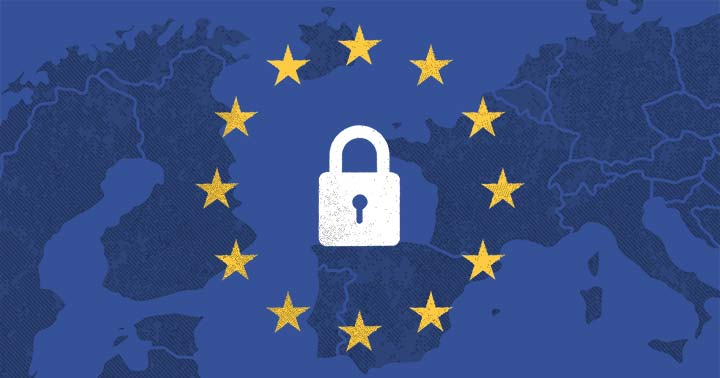A Briefing on the General Data Protection Regulation