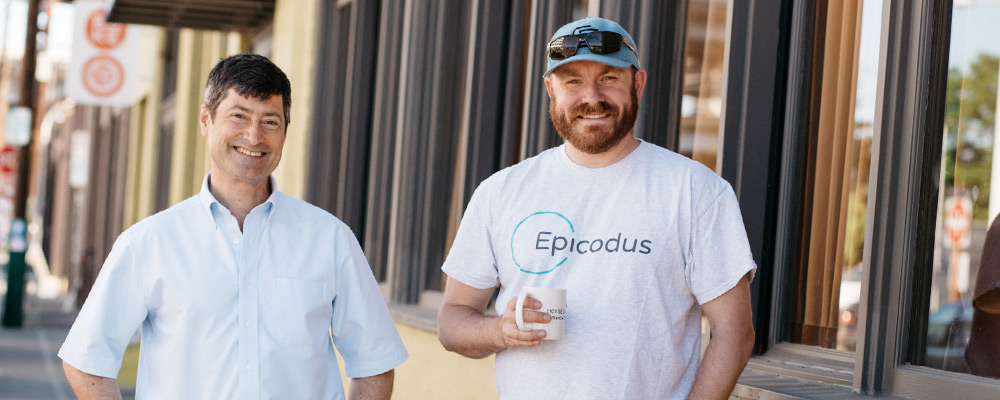 An Interview with Daylight's Epicodus Interns