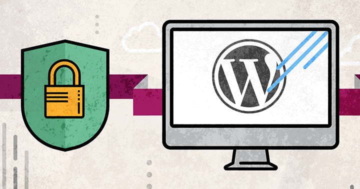 WordPress Security for Non-Developers: 5 Simple Steps