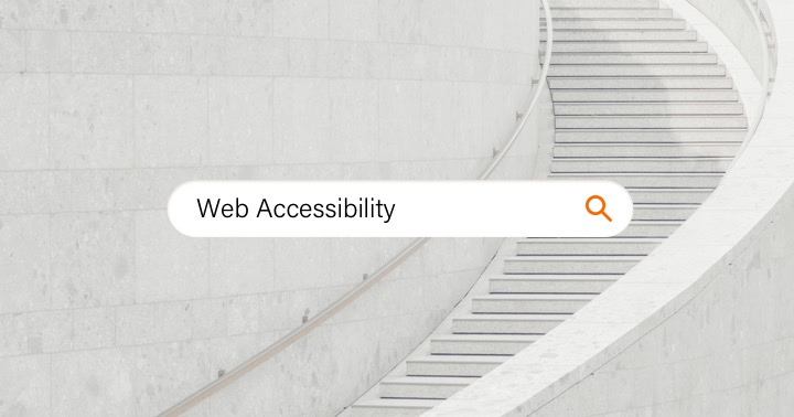Why You Should Care About Web Accessibility And How It Impacts Your Website